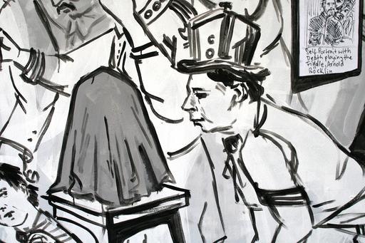 Wandbild-Detail-01